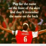 Good Soccer Quotes For Inspiration