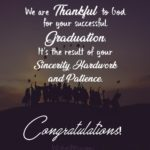Graduation Message To My Nephew Facebook