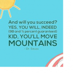 Graduation Quotes Dr Seuss Oh The Places You'll Go Tumblr