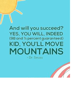 Graduation Quotes Dr Seuss Oh The Places You\'ll Go Tumblr ...