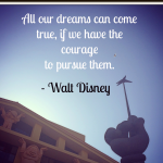 Graduation Quotes Disney