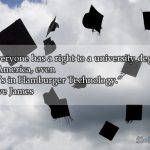 Graduation Quotes For Family