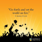 Graduation Theme Quotes Facebook