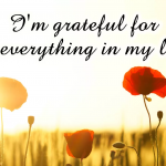 Gratitude Quotes About Buddha