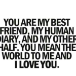 Great I Love You Quotes