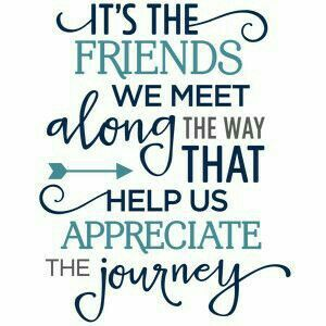 Great Quotes about Friendship and Memories Pinterest ...