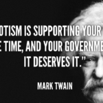 Great Quotes about Government