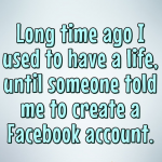 Great Quotes about Life for Facebook