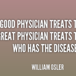 Great Quotes about Medical