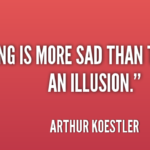 Great Quotes about Sad