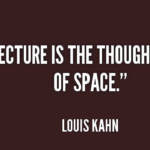 Great Quotes about Space