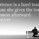 Great Quotes about Teacher