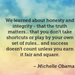 Great Quotes about Truth