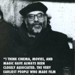 Great Quotes by Francis Ford Coppola about Movies