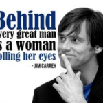 Great Quotes by Jim Carrey