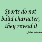 Great Sports Quotes Soccer