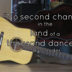 Guitar Quotes Cover Photos With Quotes