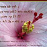 Gurbani Quotes On Life In Punjabi Facebook