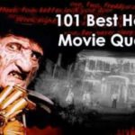 Halloween Best Movie Quotes and Sayings