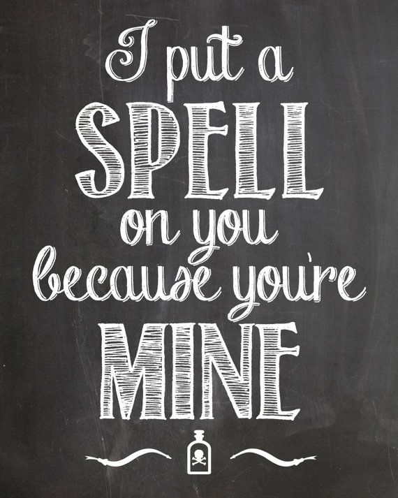 Halloween Chalkboard Quotes And Sayings Upload Mega Quotes