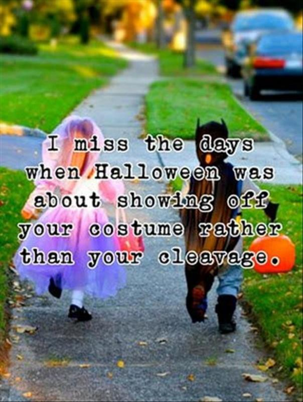 Halloween Costume Quotes \u2013 Upload Mega Quotes