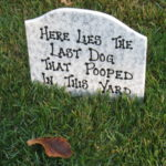 halloween gravestone quotes