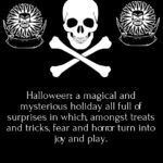 Halloween Love Quotes For Him Pinterest