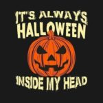 Halloween Love Sayings