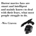 Halloween Movie Quotes Pinterest