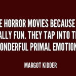 Halloween Movie Sayings and Quotes