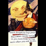 Halloween Quotes Flickr