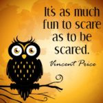 Halloween Quotes For Instagram