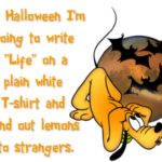 mike myers halloween quotes halloween quotes kids