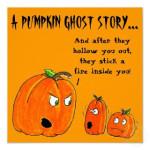 Halloween Quotes Kids