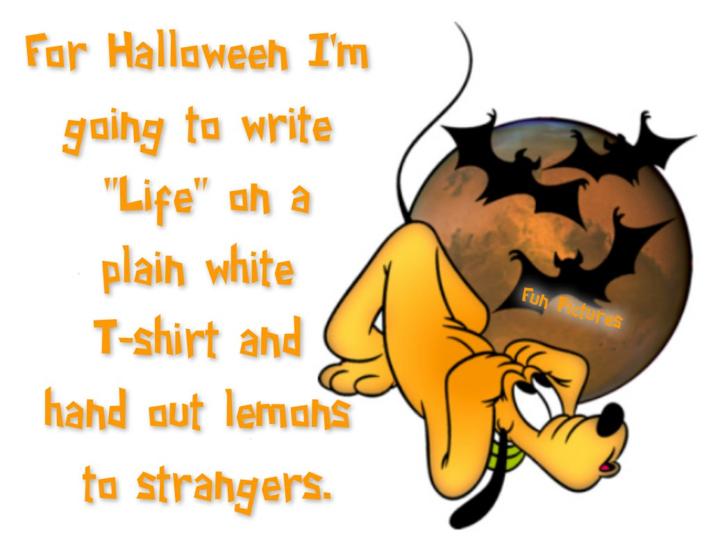 Halloween Quotes Kids – Upload Mega Quotes