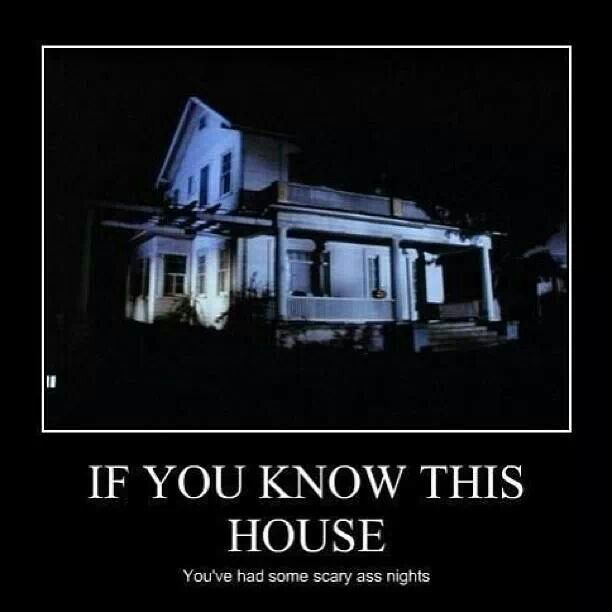 Halloween Quotes Michael Myers Upload Mega Quotes