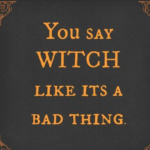 Halloween Quotes Pinterest