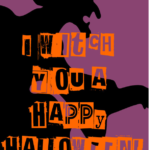 Halloween Quotes and Sayings Twitter