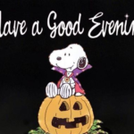 Halloween Quotes and Sayings for Flickr Profile