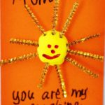Halloween Sayings For Kids Cards Flickr