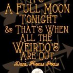 Halloween Sayings and Quotes Tumblr
