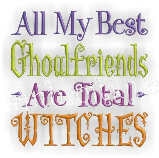 Halloween Witch Quotes & Sayings – Upload Mega Quotes