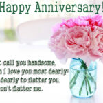 Happy Anniversary Message For Boyfriend Facebook