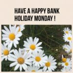 Happy Bank Holiday Monday Quotes Tumblr