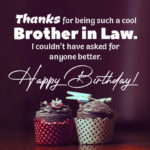 Happy Birthday Brother In Law Images Twitter