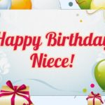 Happy Birthday Niece Images Free Twitter