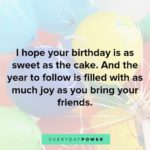 Happy Birthday Quotes For Best Friend Tumblr