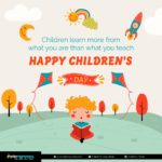 Happy Children's Day Images Tumblr
