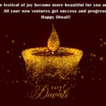 Happy Diwali Best Wishes Images Pinterest