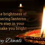 Happy Diwali Best Wishes Images Tumblr